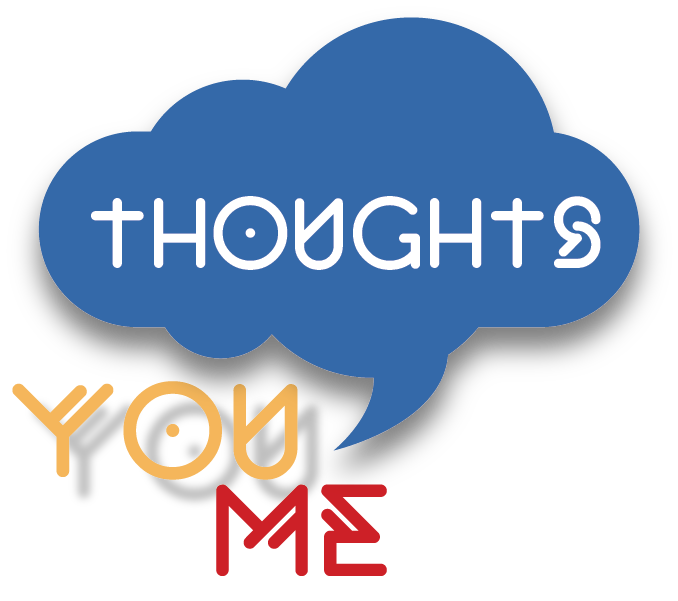 You Me Thoughts